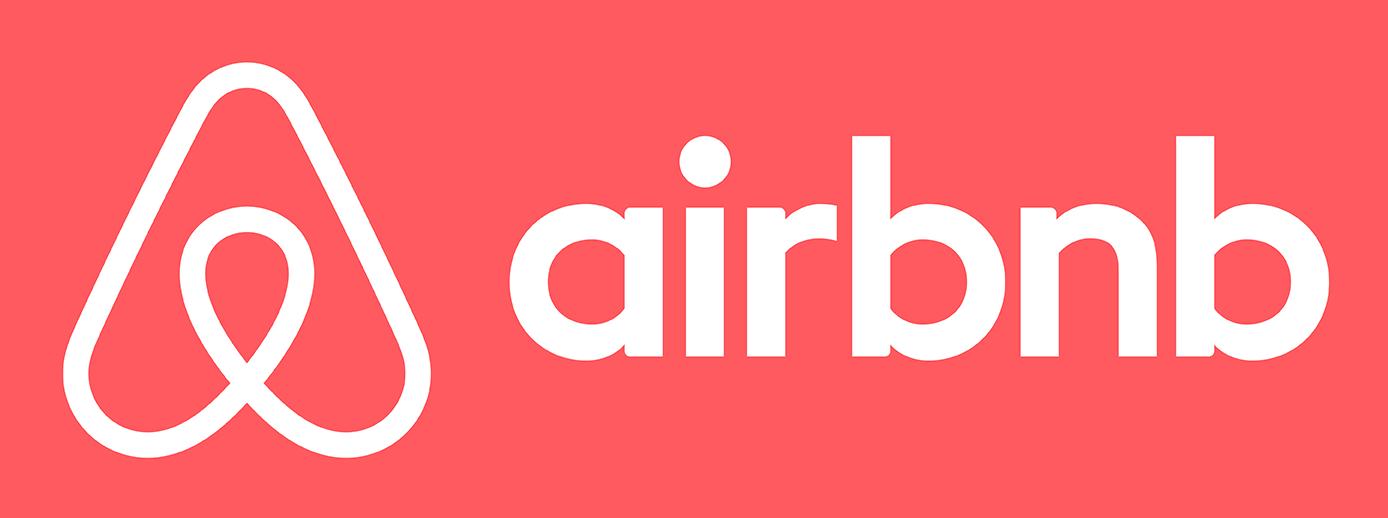 AirBnB ra mắt năm 2008