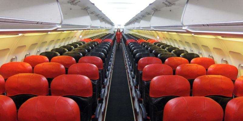 Du lịch Bali – [Phần 1] Lên kế hoạch và mua vé máy bay
