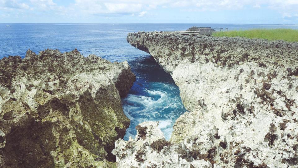 Bali – Hòn đảo của những vị thần