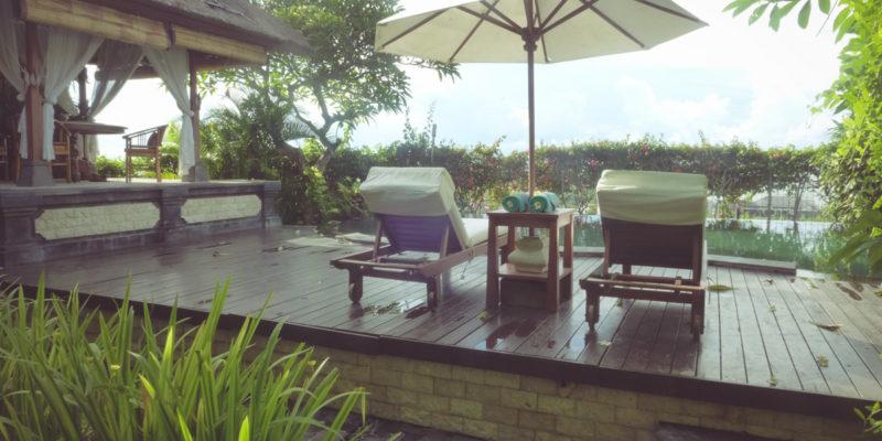 Du lịch bụi Bali – [Phần 2] Kinh nghiệm chọn khách sạn