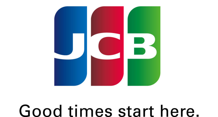 jcb_main