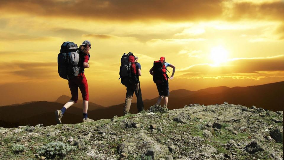 Chuẩn bị gì cho chuyến đi Sapa thêm hoàn hảo?