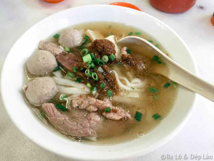 Food -Malay-BL&DL06