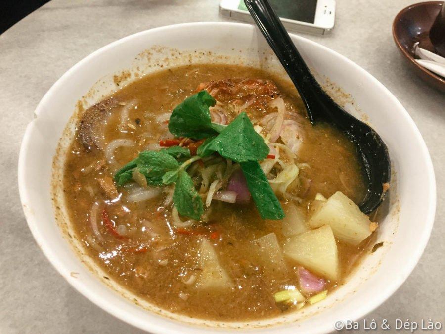Food -Malay-BL&DL10