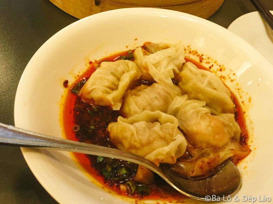 Food - Din Tai Fung -BL&DL04