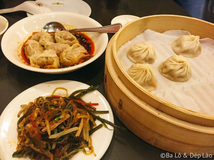 Food - Din Tai Fung -BL&DL06