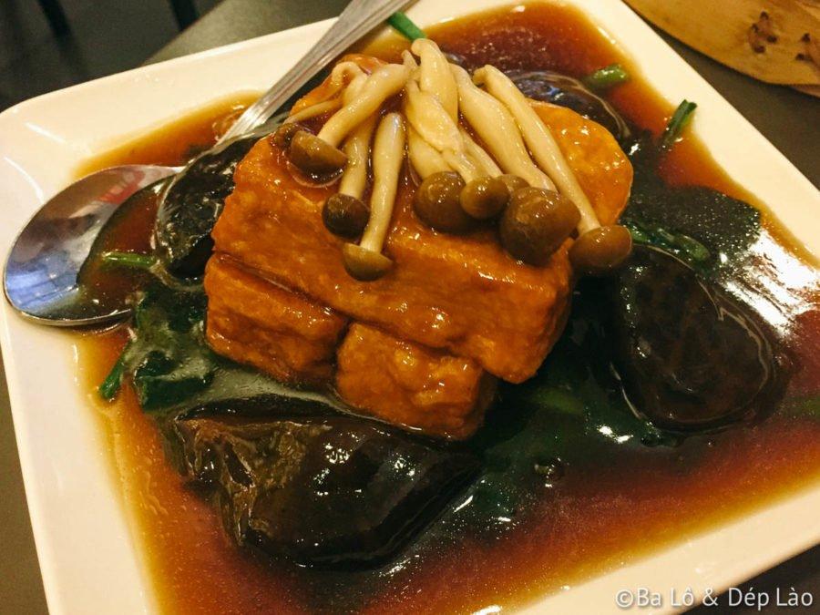 Food - Din Tai Fung -BL&DL07