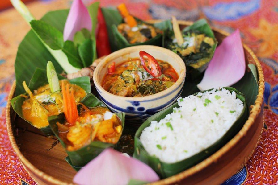 Khmer food-BL&DL07
