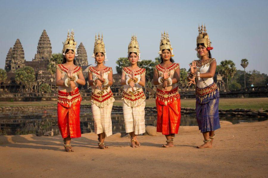 Nguoi Khmer- BL&DL06