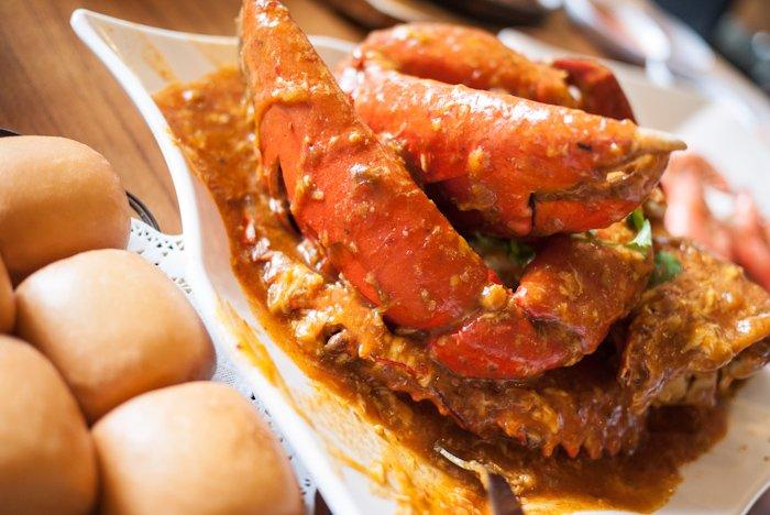 Chili crab-Jumbo Seafood-BL&DL