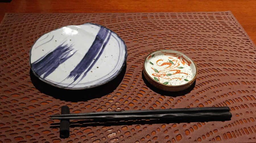 Hibiki Sushi 01