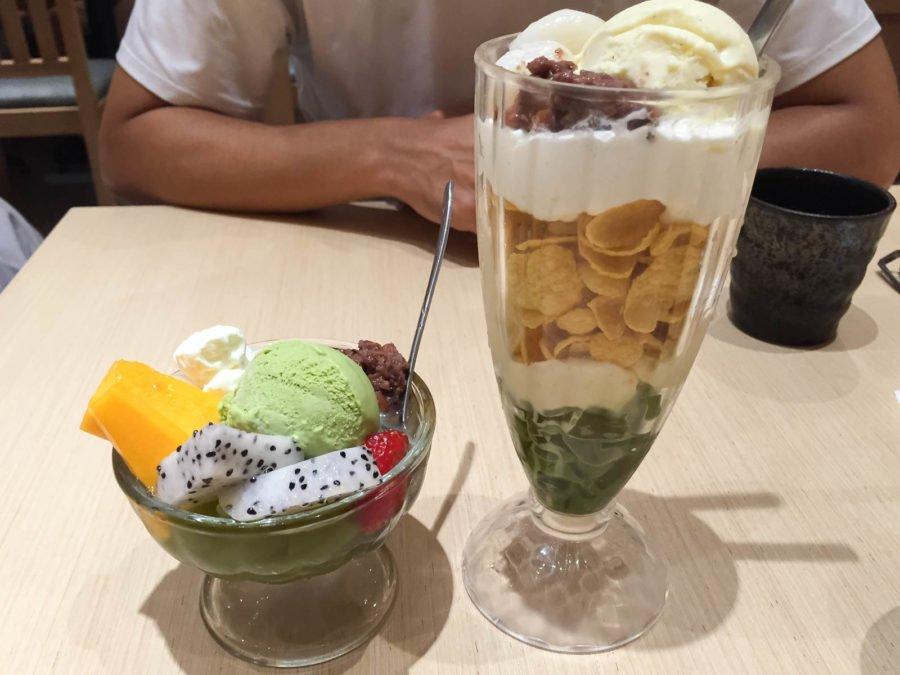 Gokuraku-BLDL08
