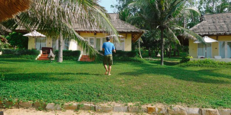 Victoria Phan Thiết Resort & Spa – Địa điểm nghỉ dưỡng lý tưởng cho gia đình