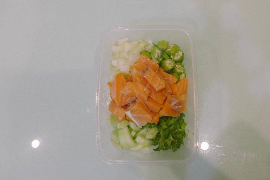 com-sashimi-ca-hoi-bldl02