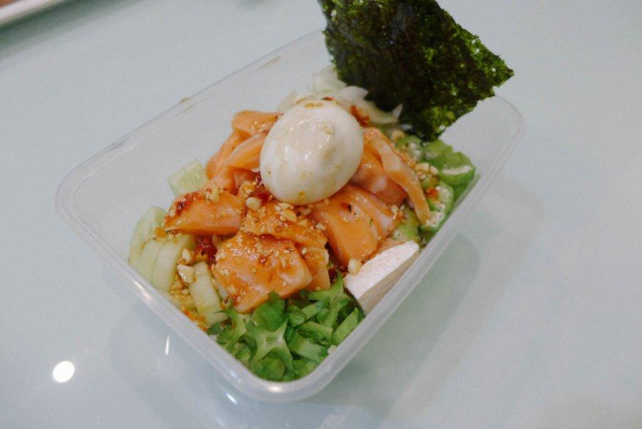 com-sashimi-ca-hoi-bldl05