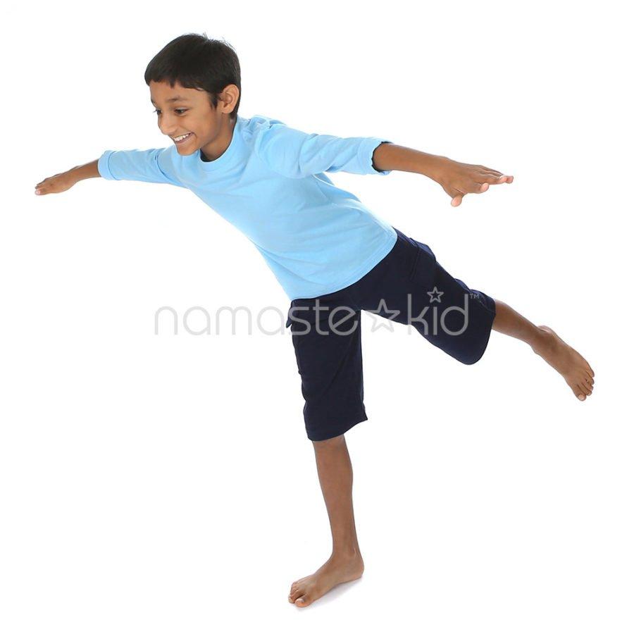 flying-bird-pose