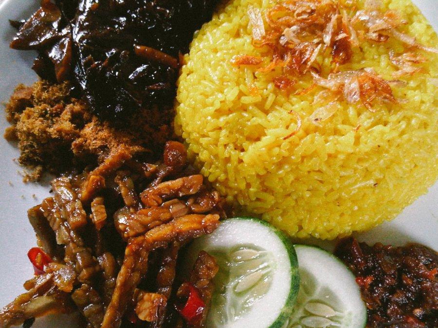 food-bali-bldl02