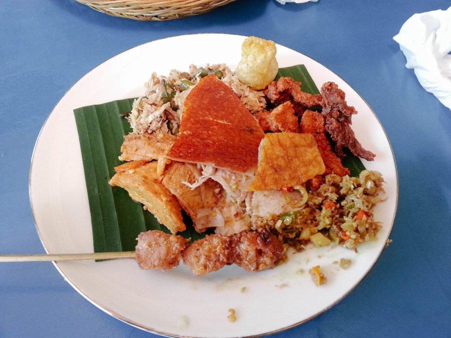 food-bali-bldl03