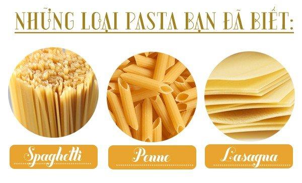 pasta-0-04f4e