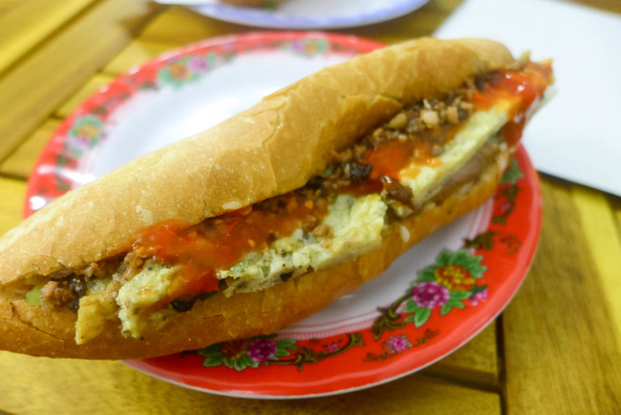 hoi-an-food-bldl04