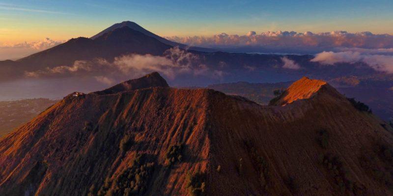 Từ A-Z hướng dẫn kinh nghiệm du lịch Bali – Indonesia