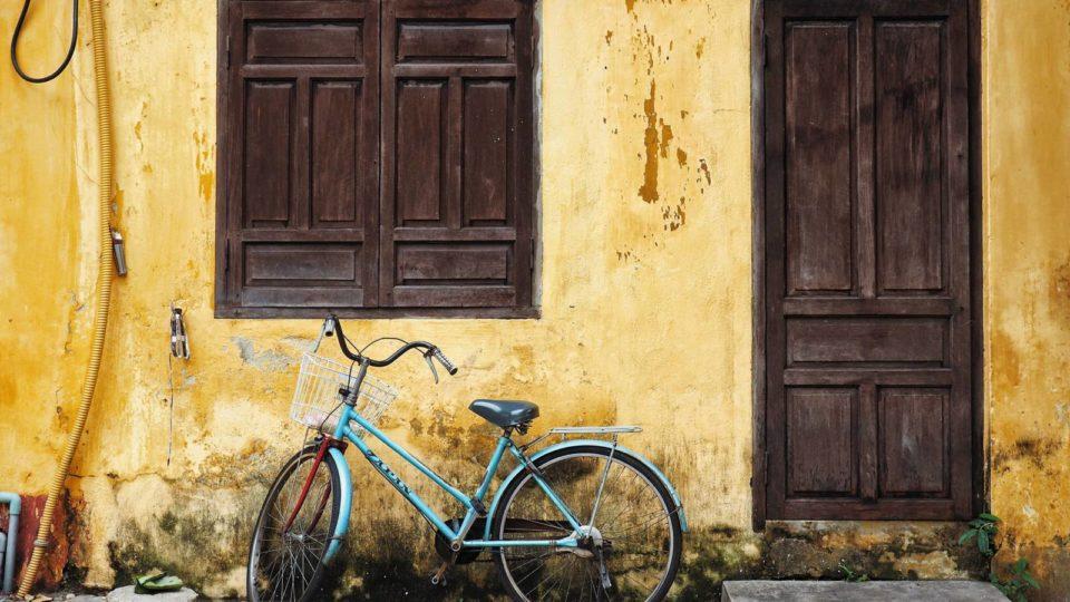 Những điểm du lịch hấp dẫn không thể bỏ qua ở Việt Nam