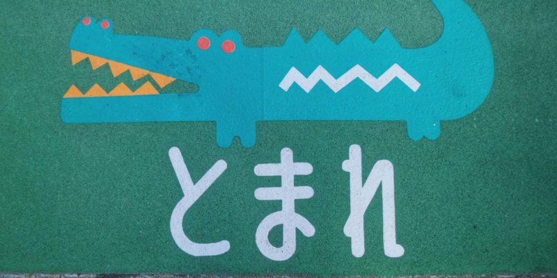 Những điều bạn cần biết trước khi du lịch Nhật Bản